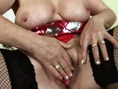 Moaning tube porn videos