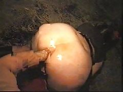 Insertion tube porn videos
