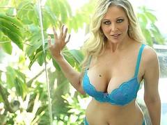 American tube porn videos